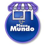 Plaza Mundo